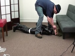 439.8 MB | Pheobe-Catsuit-Gloves-Over-Knee-Boots-1-HD-WMV | wmv | 00:06:35 | 1920x1080