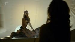 Essie Davis Free Porn Adult Videos Forum