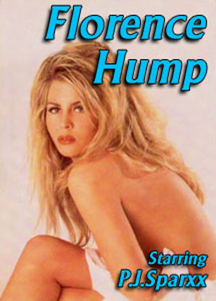 Florence Hump (1995)