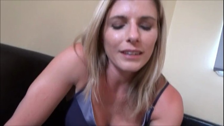 Family Therapy -  Clips4Sale - Cory Chase - Single Mom's New Dating Strategy  08.02.2018 Free Download From pornparadise.org