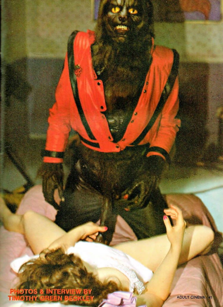 Adult Cinema Review Oct 84  (4),