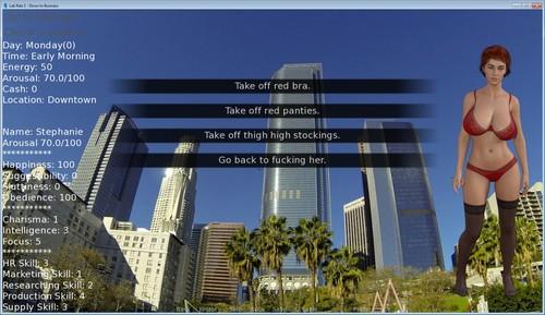 http://ist4-1.filesor.com/pimpandhost.com/1/_/_/_/1/5/H/u/e/5Hueo/60688_Stephanie2_m.jpg
