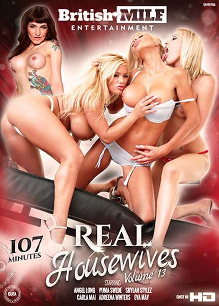 Real Housewives 13 1080p
