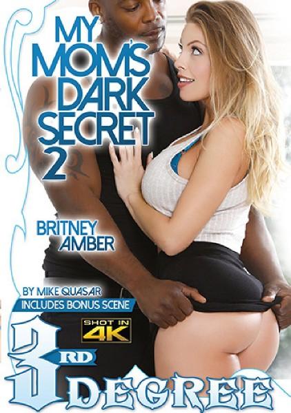 My Moms Dark Secret 2 720p