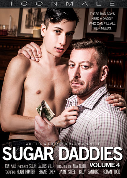 Sugar Daddies 4 (2017)