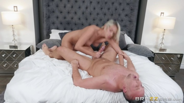 Teens Like It Big - Athena Palomino - Turn Me Off And On Again  20.03.2018 - 1080p Free Download From pornparadise.org