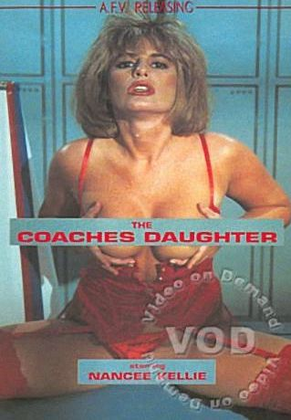 Coach's Daughter (1991)