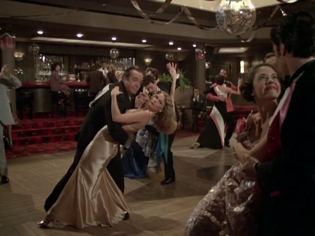 Los Ángeles de Charlie - Temporada 4 Episodio 19 (Latino)