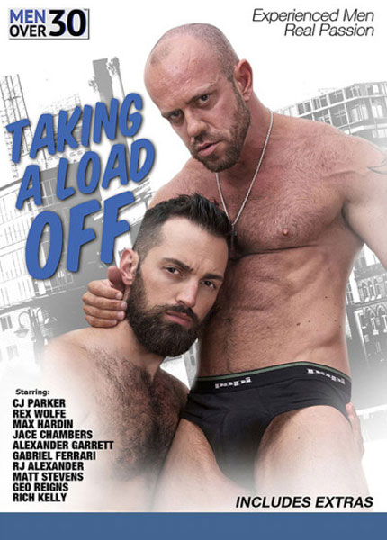 Taking A Load Off (2015)