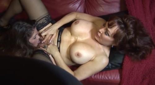 http://ist4-1.filesor.com/pimpandhost.com/1/_/_/_/1/5/k/O/R/5kORl/Lesbian%20orgy%20876m_m.jpg