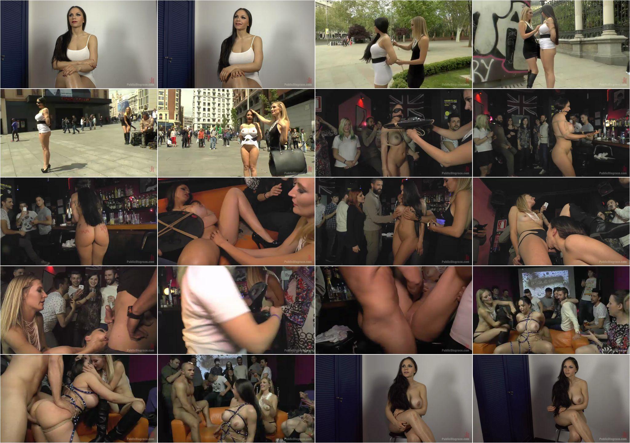 hot pak college girls nude pics