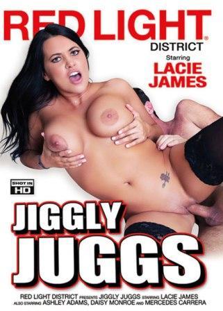 Jiggly Juggs (2017)