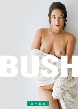 Bush (2017)