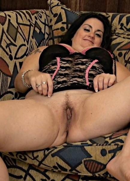 Mindi mink loves ella knoxs big natural tits - 2 5