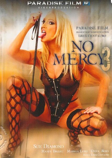 No Mercy 3 (2006) WEBRip/SD