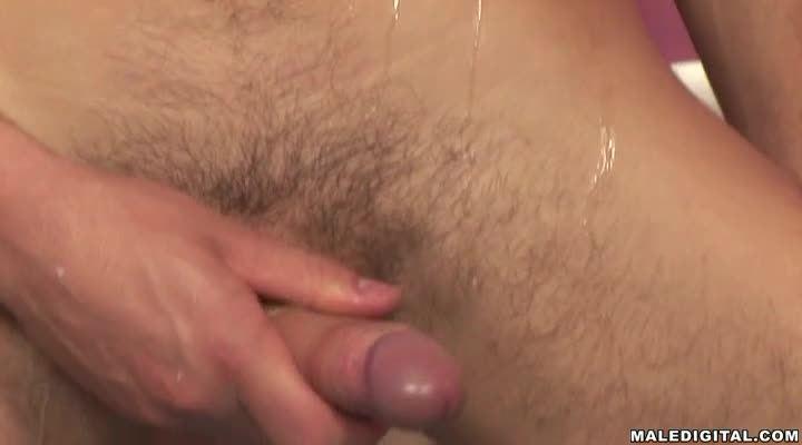 forbidden bisexual orgy, scene 03 (image 2)-6,