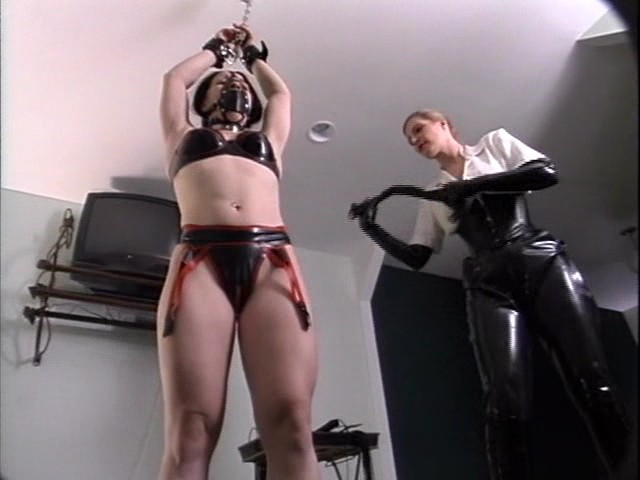BDSM.Video selection 926m,
