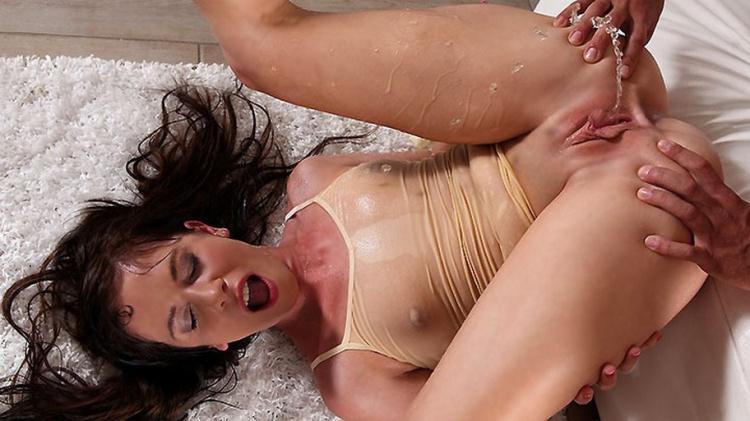 Порно фильмы о золотом дожде
