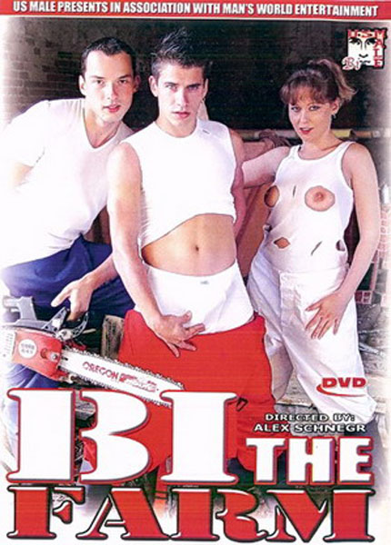 Bi the Farm (2003)