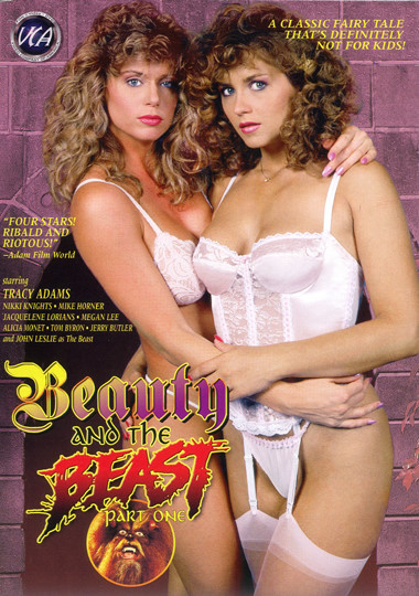 Beauty and the Beast 1 (1988)