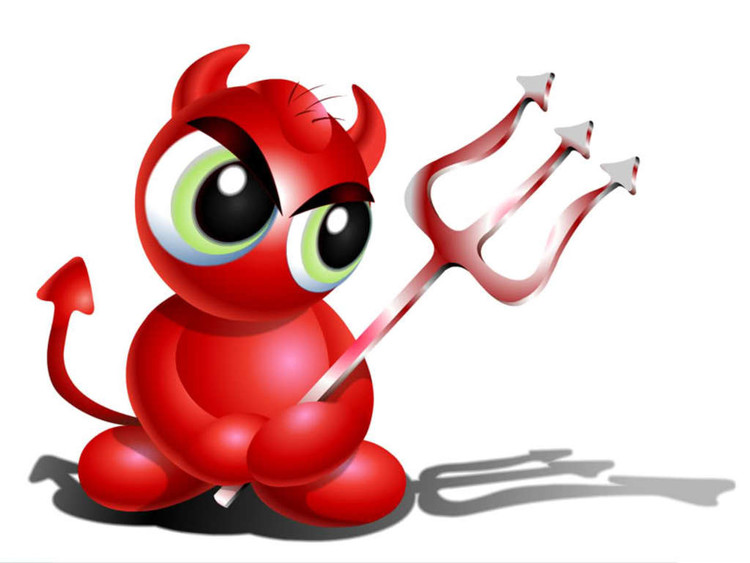 little-devil-cartoon,