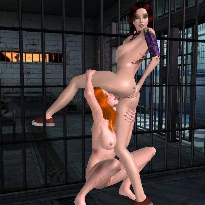 Секс Вилла 2 Скачатьпозы+тела