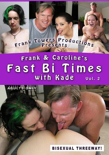 Fast Bi Times 2 (2012)