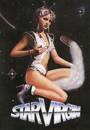 Star Virgin (1979)