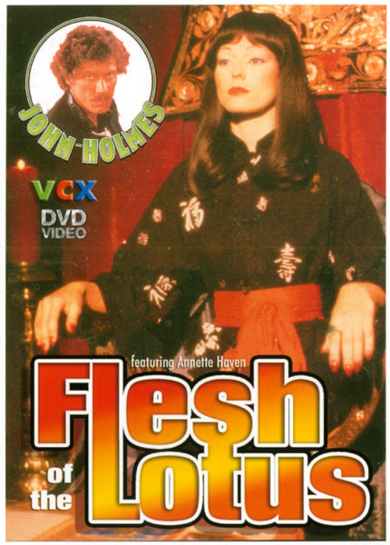 Flesh of the Lotus (1971)