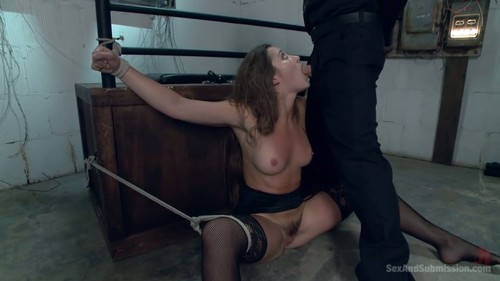 http://ist4-1.filesor.com/pimpandhost.com/1/_/_/_/1/5/p/j/F/5pjFZ/BDSM.Video%20selection%20937m_m.jpg