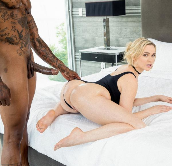 Mia Malkova - My Own Private Tryout