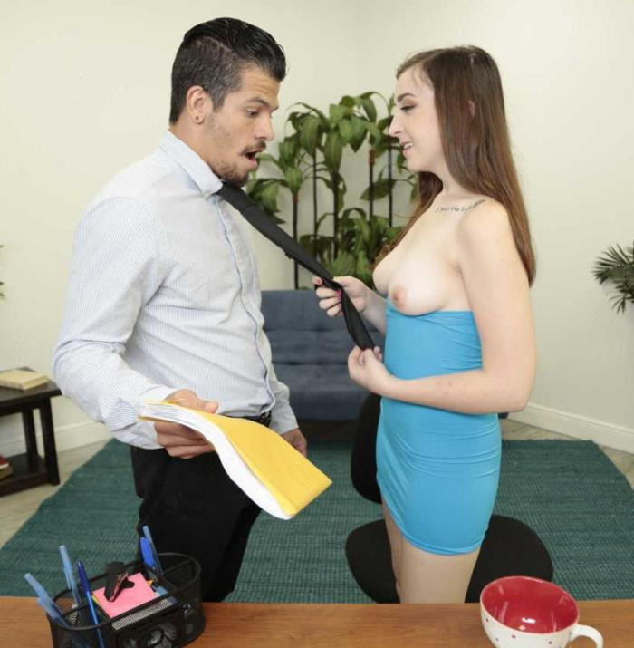 FirstTimeAuditions/RealityKings: Cameron Minx - Interview With Cameron Minx [HD 720p] (413.44 Mb)