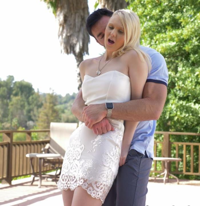 Passion-hd: Lily Rader - The Gift [HD 720p] (Teen)