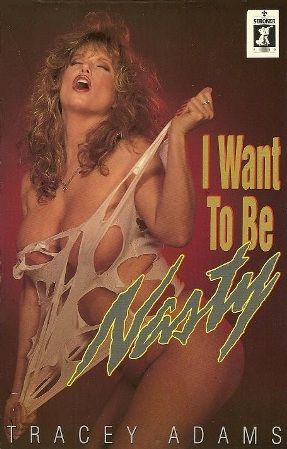 I Want To Be Nasty (1991)