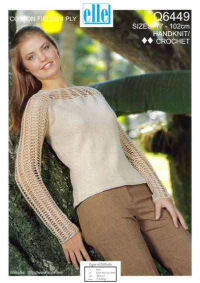 elle-knit-crochet-sweater-pattern-6449-914-p.jpg.cf,