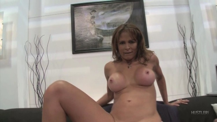Hustler - Monique Fuentes - Cougar Young guy - 04.01.2018  - 1080p Free Download From pornparadise.org