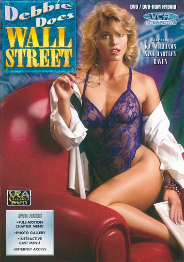 Debbie Does Wall Street (1991)