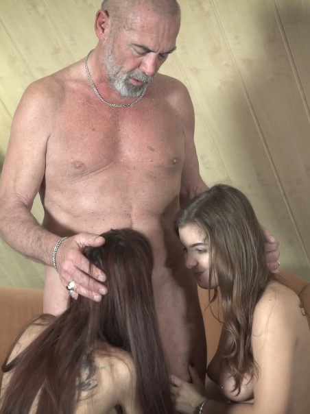 Renata Fox, Skiley Jam in Waiting for a surprise