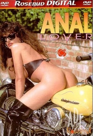 Anal Lover (1992)