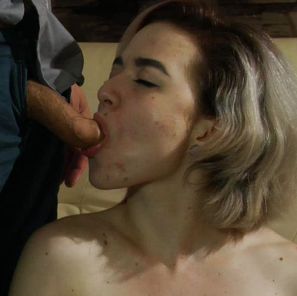SlavesInLove: - Slave Em- My Master, Part 5 - [2018|HD|720p|223.15 Mb]