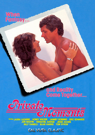 Private Moments (1983)