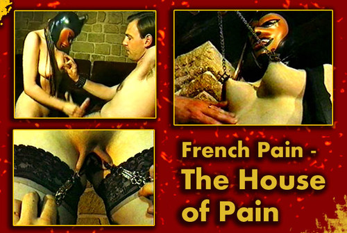 French%20Pain%20-%20The%20House%20of%20Pain_m.jpg