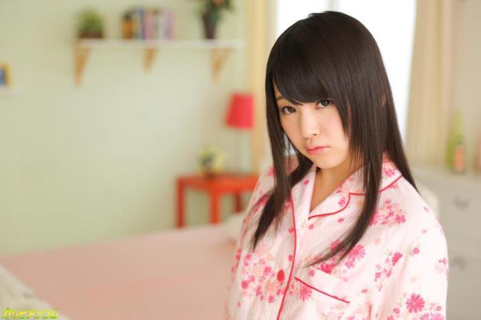 1Pondo: Tsuna (Asia) Princess Of Japanese Por [SD 396p]
