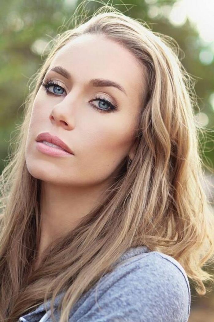 Nicole Aniston - Nutn But Fuckin 5 - Dont Talk, Dont Seduce Me [Penthouse] [HD|mp4|328.28 Mb|720p|2018]