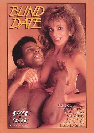 Blind Date (1989)