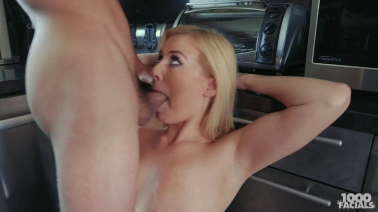 1000Facials - MyXXXPass - Summer Day - Got Your Attention  22.01.2018 - 720p Free Download From pornparadise.org