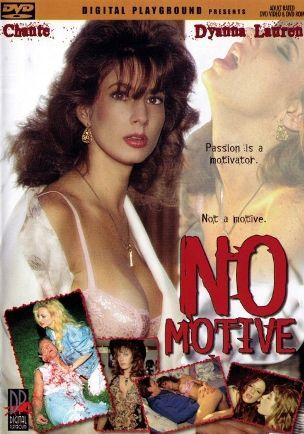 No Motive (1994)