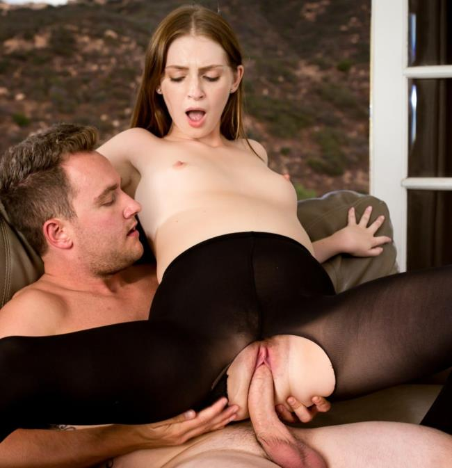 SweetSinner - Maya Kendrick - Hes On The List [HD 720p]