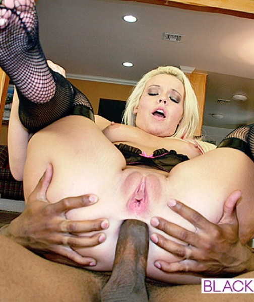 BlackSinner - Emma Heart [Hardly fucked by the Black Man] (FullHD 1080p)