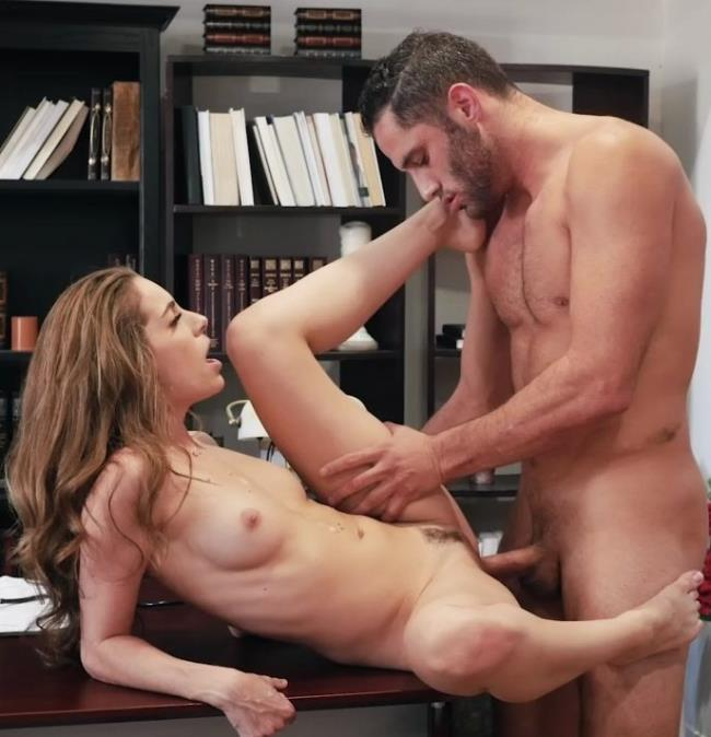 Kimmy Granger - - Anatomy Of Desire Scene 4 [Babes] HD 720p